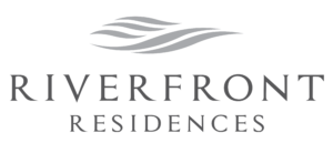Riverfront Residences Condo in Hougang